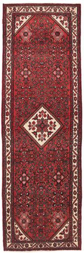 Hosseinabad carpet NAZA427