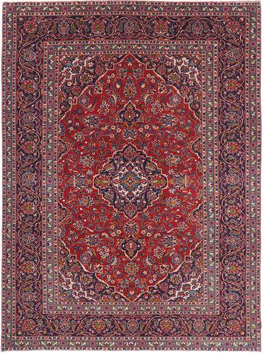 Keshan carpet NAZA617