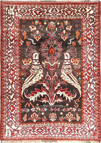 Qashqai carpet GHI329