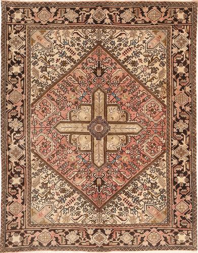 Heriz tapijt GHI269