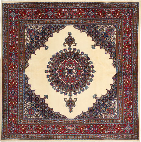 Moud carpet GHI681
