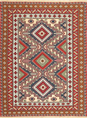 Kilim Russian Sumakh carpet GHI1038