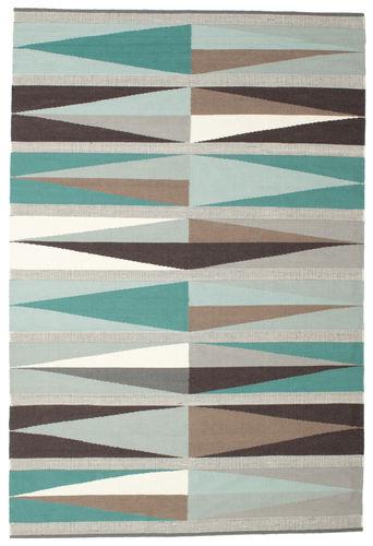 Terence carpet CVD14476