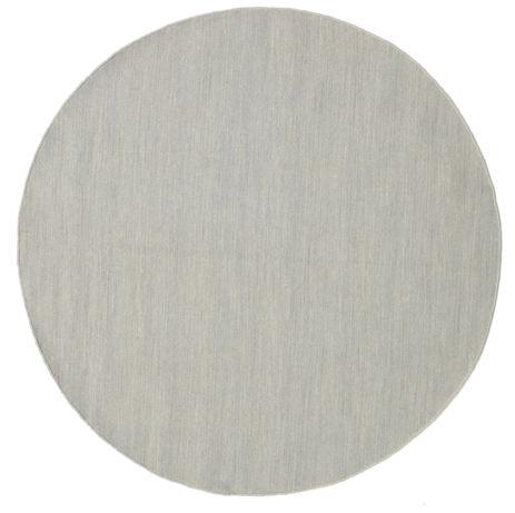 Kelim Loom - Harmaa-matto CVD14603