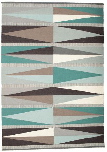 Terence carpet CVD14478