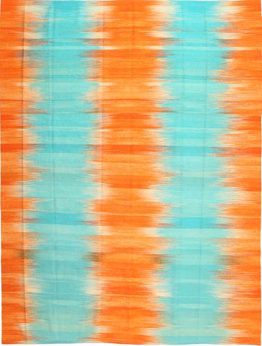 Kilim Modern carpet ABCS1501