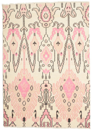 Taylor carpet CVD14369