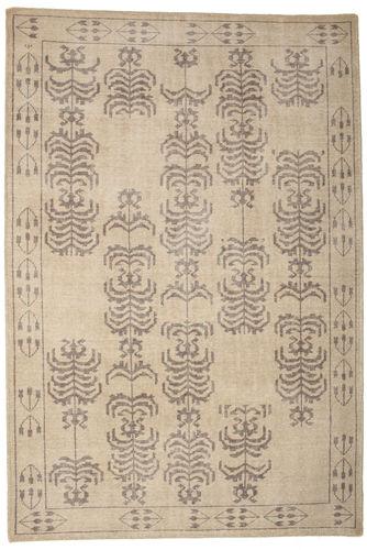 Tapis Fontana CVD15837