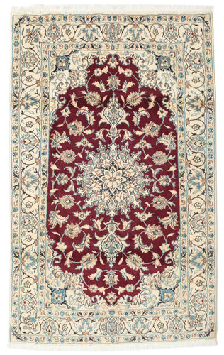 Nain carpet VEXZL971