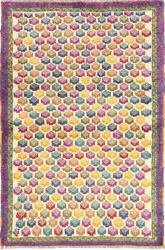 Ziegler Modern carpet ABCS1900
