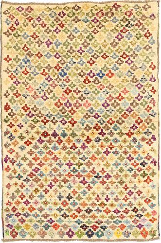 Ziegler Moderne teppe ABCS1961
