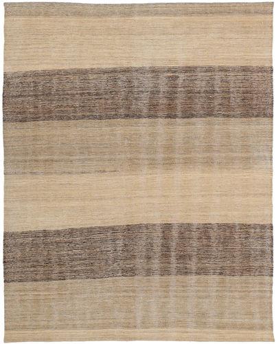 kelim modern 138x182 carpetvista. Black Bedroom Furniture Sets. Home Design Ideas