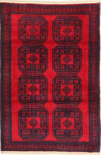 Baluch carpet ACOJ206