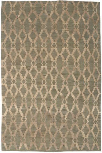 Kelim Moderne tapijt NAZB2895