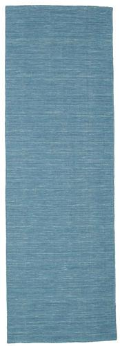 Kelim loom - Sininen-matto CVD9061