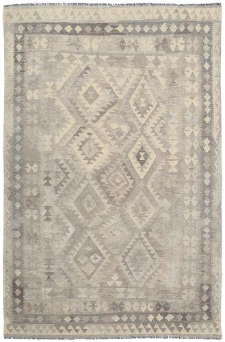 Kilim Afgán Old style szőnyeg NAZB2940