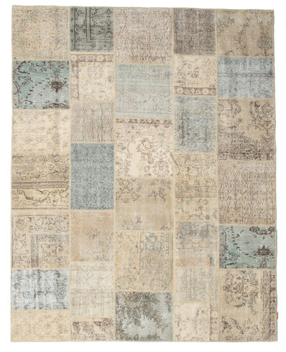Patchwork carpet XCGZK2098