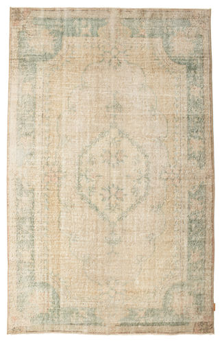 Colored Vintage carpet XCGZK1256