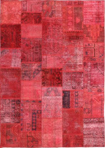 Patchwork tapijt AXVA44