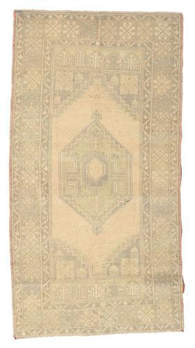 Colored Vintage carpet XCGZK1676