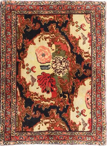 Senneh carpet AXVA730