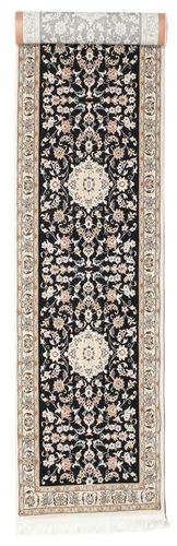Nain Negin tapijt RVD15129