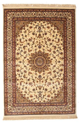 Nahal szőnyeg RVD15142