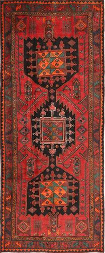 Heriz carpet AXVA1085