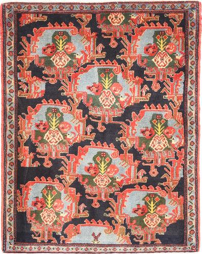 Senneh tapijt AXVA710