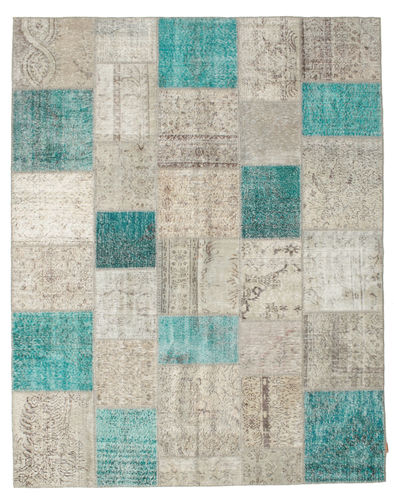 Patchwork tapijt XCGZK1937