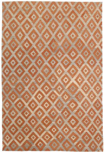 Kelim Moderne tapijt NAZB2824