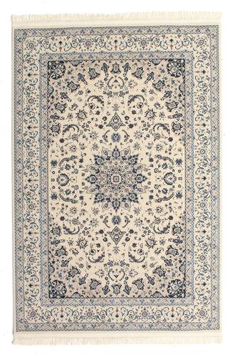 Nain Emilia tapijt CVD15568
