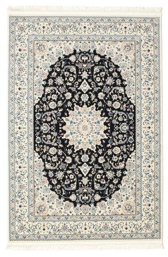 Nain Emilia - Mörkblå matta CVD15365