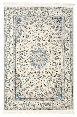 Nain Emilia - Cream / Világos Kék szőnyeg CVD15395