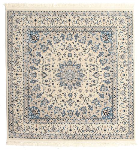 Nain Emilia - Cream / Világos Kék szőnyeg CVD15402