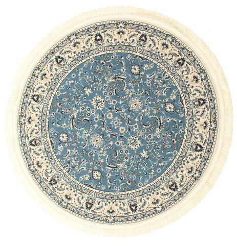 Koberec Nain Florentine - Světle modrý CVD15515