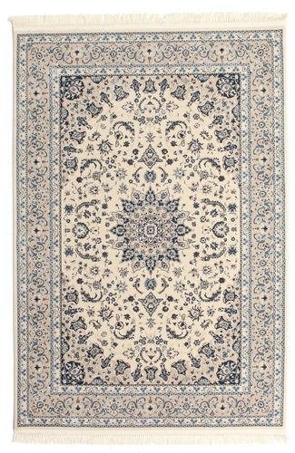 Nain Emilia - Beige / Blue rug CVD15602