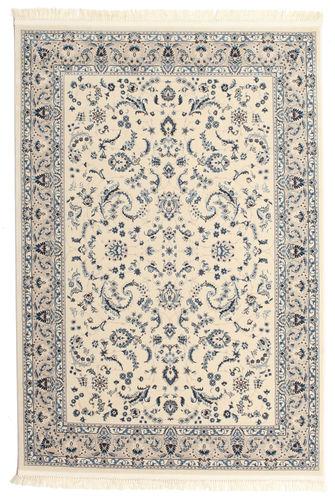 Nain Florentine rug CVD15479