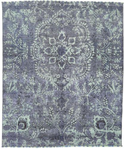 Colored Vintage carpet MRB187