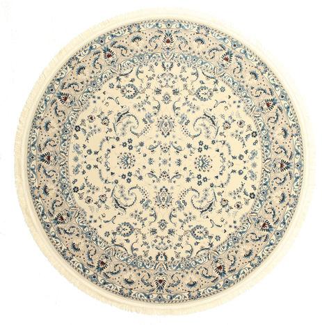 Nain Florentine rug CVD15481