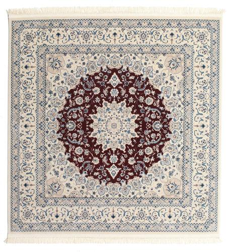 Nain Emilia - Dark Red rug CVD15437