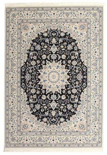 Nain Emilia - Dark Blue rug CVD15361