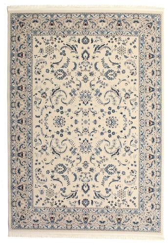 Nain Florentine rug CVD15473
