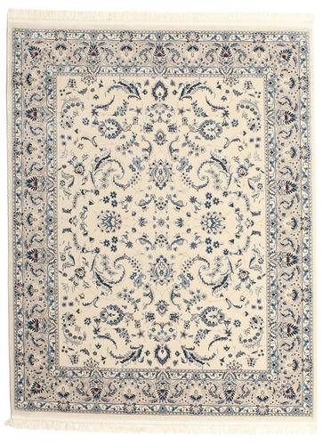 Nain Florentine rug CVD15478