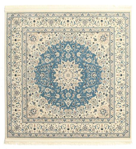 Nain Emilia - Light Blue rug CVD15415