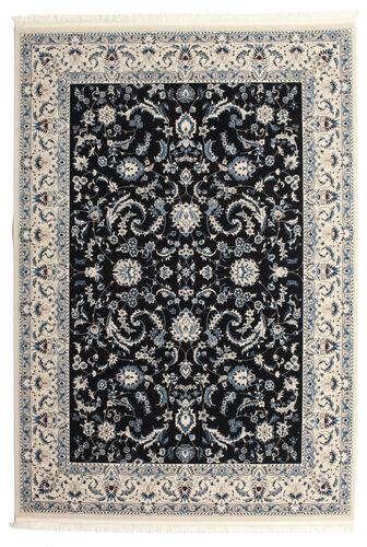 Nain Florentine - Sötétkék szőnyeg CVD15449