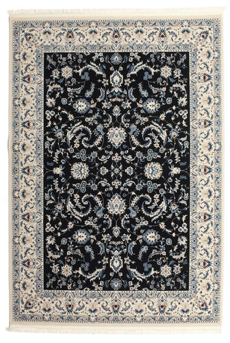 Nain Florentine - Donkerblauw tapijt CVD15449
