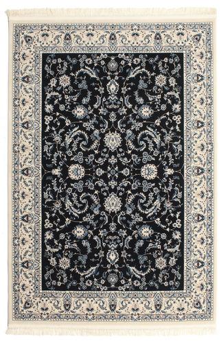 Nain Florentine - Sötétkék szőnyeg CVD15452