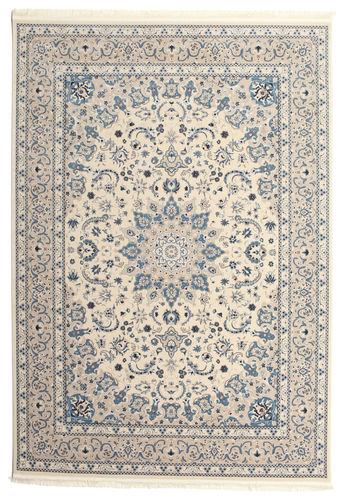 Nain Emilia tapijt CVD15641