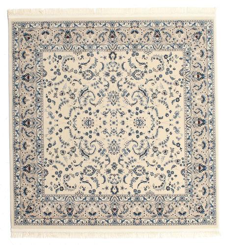 Nain Florentine rug CVD15491